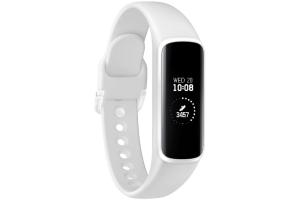 Samsung Galaxy Fit e (Beyaz) SM-R375N