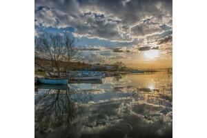 Her Cumartesi Serpme Kahvaltı Dahil Günübirlik Cumalıkızık Gölyazı Mudanya Trilye Turu
