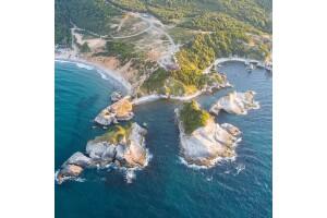 Her Gün Hareketli Şile Ağva Deniz ve Yüzme Turu