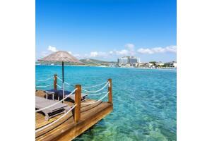 Her Cumartesi & Pazar Kahvaltı Dahil Günübirlik Çeşme Alaçatı ve Ilıca Plajı Yüzme Turu