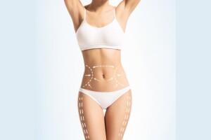 İstmarina Ala Güzellik'ten 1 Seans Komple Vücut G5 Masaj Uygulaması
