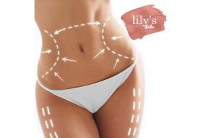 Nişantaşı Lily's Beauty Studio'da G5, Magic Probe, Microplus İşlemlerini İçeren İncelme Paketleri