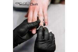 Bakırköy Wushu Class'tan A'dan Z'ye Kuaför Hizmetleri
