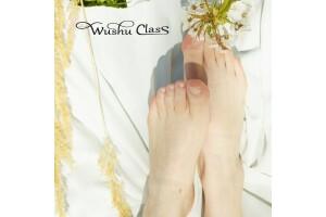 Bakırköy Wushu Class'tan Batık Tırnak ve Mantar Tırnak Bakımı