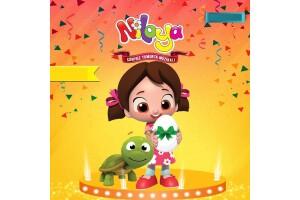 niloya-surpriz-yumurta-muzikali