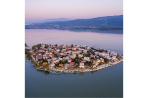 Günübirlik Yeşil Bursa Misi Köyü, Gölyazı Köyü, Trilye ve Mudanya Turu
