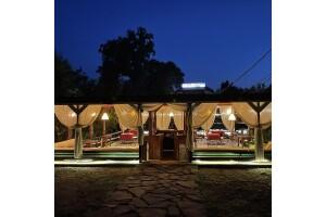 Larin Otel Şile'de Konfor Dolu Çift Kişilik Konaklama Keyfi