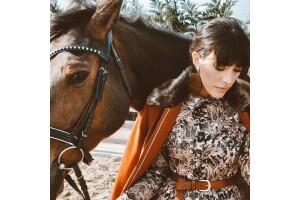 Başarır At Çiftliği'nde Eğlence Dolu At Binme & Atış Poligonu Seçenekleri