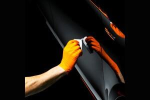Sonx Professional Car Care'de Araç Boya Bakım ve Onarım Paketleri