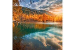 29 Ekim ve Her Cumartesi & Pazar Günübirlik Muhteşem Atmosferli Kahvaltı ve Öğle Yemeği Dahil Yedigöller Turu