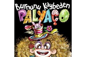 Eğlence Dolu ''Burnunu Kaybeden Palyaço' Çocuk Tiyatro Oyunu Bileti