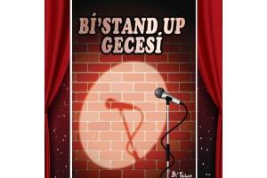 bi-stand-up-gecesi