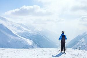 Her Cumartesi Hareketli 1 Gece Otel Konaklamalı 2 Günlük Bursa, Uludağ Kayak Turu