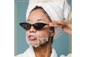 Özge Algül Beauty'den Klasik & Hydrafacial Cilt Bakım Uygulamaları