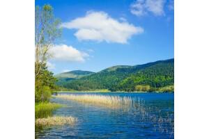 29-30-31 Ekim Özel Günübirlik Abant Gölü, Gölcük Gölü Turu